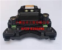 元丰东风天龙大力神盘式制动器总成/YF3501DA03D-100/200