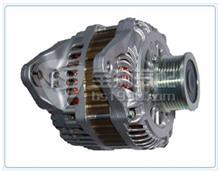 雷诺配件 L703全新原厂发电机231000009R/231000009R