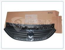 雷诺配件 L30T全新原厂中网788559371R/788559371R