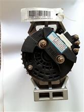 4959881 AVI142 2811佩特来发电机/4959881 AVI142 2811