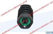 H4381020001A0 福田车速里程传感器/H4381020001A0