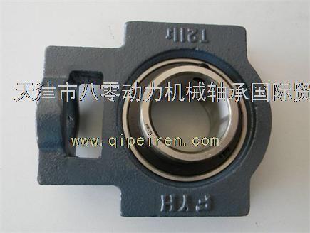 uct205轴承 fyh轴承 当天发货
