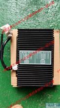 雷竞技App最新版军车配件,EQ2102N,EQ2102电压变化器总成/37A07B-38010-B