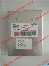 雷竞技App最新版雷诺天然气发动机EECU电控单元及数据工艺合件/3610910-E1400