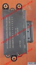 3615010-T25F3 后处理电控单元总成 3615010-T25F3