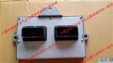 3965953雷竞技天然气电控模块 3965953