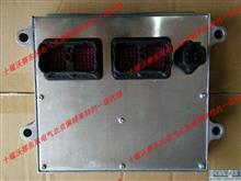 C4995445 雷竞技App最新版雷竞技ISDE发动机国4电控模块 C4995445