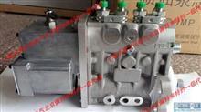 4938972雷竞技App最新版雷竞技高压油泵4BT燃油泵 4938972