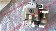 0445020045雷竞技App最新版天锦雷竞技发动机燃油泵总成 C4988595