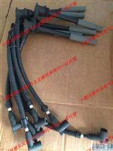 MKA00-3705070玉柴6M燃气发动机高压导线 MKA00-3705070