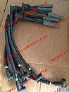MKA00-3705070玉柴6M燃气发动机高压导线/MKA00-3705070