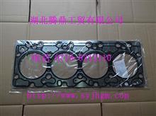 东风天锦配4H发动机总成气缸垫10BF11-03020/10BF11-03020