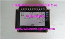 优势供应重庆康明斯发电机组EFC3044196调速板控制器/3044196