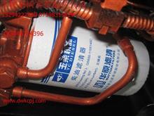东风超龙客车G5800-1105140C/G5800-1105140C
