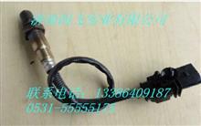 潍柴国五配件专卖 氧传感器 潍柴国五 尿素箱发动机/13386409187