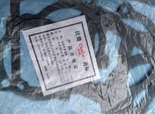 东风EQ145五档变速箱密封垫片/EQ145五档变速箱垫