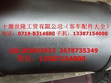 12.3D-05010-C南充天然气发动机三元催化器/12.3D-05010-C