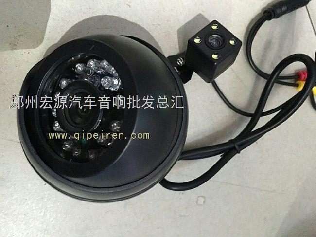 【航空圆摄像头价格,图片