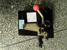 5005010-c1101 天錦新式舉升油泵 天錦 康力達/5005010-c1101
