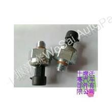 机油压力传感器1812818c92。福特汽车公司/1812818c92