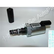 3035970c91注射压力调节阀/3035970c91