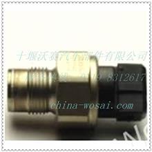 压力传感器0031537628奔驰奔驰车零配件/0031537628