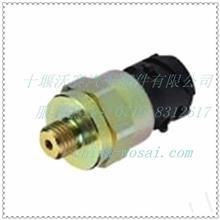 空气压力传感器0045455514梅赛德斯奔驰/0045455514