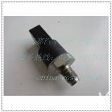 油压力传感器0041531528梅赛德斯-奔驰卡车/0041531528