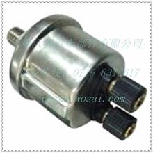 机油压力传感器92b60620301梅赛德斯-奔驰卡车/92b60620301