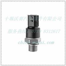 8200359633雷诺油压力传感器/8200359633