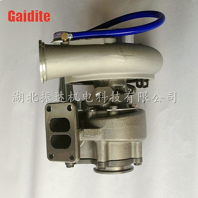 HE351W 4043982  ISDE6 用于康明斯卡车/4043978 2835143