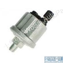 机油压力传感器283591 0524290沃尔沃卡车威迪欧/0524290