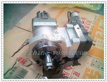 3973228雷竞技高压油泵Cummins燃油喷射泵总成 3973228