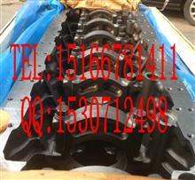 【正品现货】康明斯LTA10缸体衬套四配套/LTA10缸体3031942