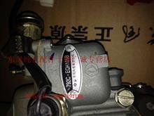 东风风神发动机化油器总成,东风风神汽油发动机化油器/EQH105B