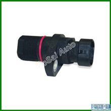 4921597东风康明斯QSB凸轮轴位置传感器/4921597