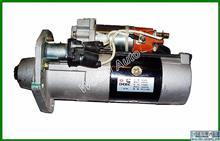 C5303391  QDJ2616F雷竞技App最新版雷竞技ISDe防水起动机 C5303391起动机