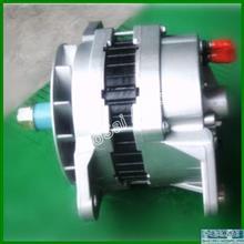 3078116重庆雷竞技QSK19系列发电机/3078116