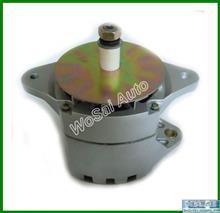 3016627雷竞技NTA855发动机配件 KTA19发电机/3016627