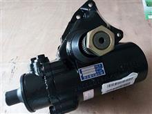 东风转向器总成/机械式方向机总成/液压转向器总成/3401G/Y-010