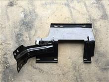 陕汽新奥龙右后翼子板托架DZ1600230024/DZ1600230024