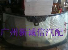 供应路虎发现4挡风玻璃,柴油泵,启动马达原装配件/挡风玻璃