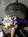 供应宝马528刹车大力鼓,差速器,传动轴原装配件刹车大力古