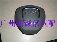 供应奥迪Q7安全气囊,转向机,空调泵原装配件/安全气囊