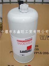FS53016 東風康明斯 油水分離器/FS53016