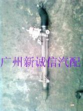 供应奥迪A6L转向机,三元催化器,水泵原装配件/方向机总成