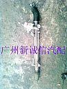 供应奥迪A6L转向机,三元催化器,水泵原装配件方向机总成