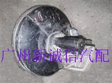 供应奥迪Q5刹车总泵,发动机气缸盖,冷气泵原装配件/刹车总泵
