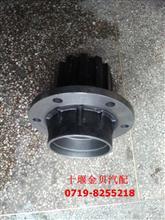 优势供应东风1080后轮毂/31.80Q-04015