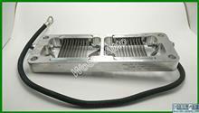 优势供应3102171康明斯ISZ预热器总成/3102171